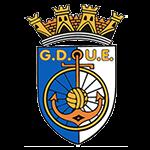 GD União Ericeirense