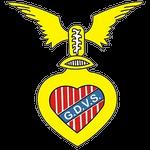 GD Vitória de Sernache Badge