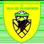 GDCRS Vila Silgueiros