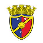 Gondomar SC Badge