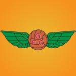 Graciosa FC