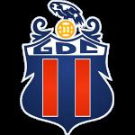 Grupo Desportivo Coruchense