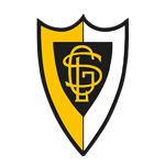 Grupo Sportivo de Loures Badge