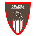 Guarda Desportiva FC