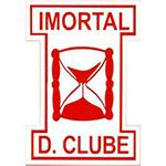 Imortal DC Albufeira