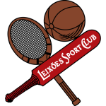 Leixões SC Badge