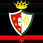 Lusitano Ginásio Clube Évora