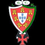 Lusitano Ginásio Clube Moncarapachense