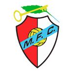 Merelinense FC Badge