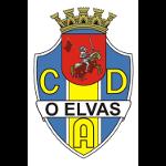 O Elvas