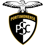Portimonense SC Hockey Team