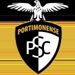 Portimonense SC Badge