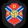 RD Águeda Badge