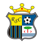 Real Sport Clube de Queluz Badge