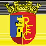 Redondense Futebol Clube
