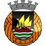 Rio Ave FC II