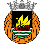 Rio Ave FC Badge