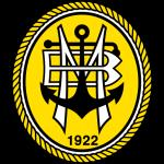 SC Beira-Mar Badge