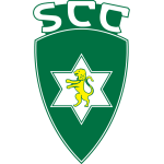 SC Covilhã Badge