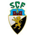 SC Farense Under 23