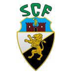 SC Farense Hockey Team