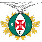 SC Lusitânia dos Açores