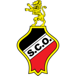 SC Olhanense Badge