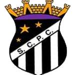 SC Penalva do Castelo