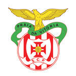 SC Praiense Badge