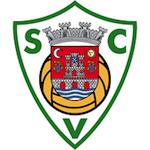SC Valenciano