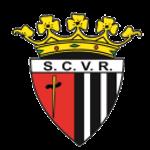 SC Vila Real Badge
