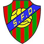 SF Damaiense