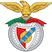 match - SL Benfica II vs CD Nacional Funchal