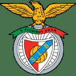SL Benfica Women