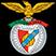 SL Benfica Women Stats