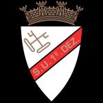 Sociedade União 1 de Dezembro Badge
