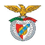 Sport Abrantes e Benfica