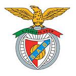 Sport Arronches e Benfica