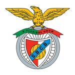 Sport Benfica e Castelo Branco Badge