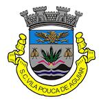 Sport Clube de Vila Pouca de Aguiar