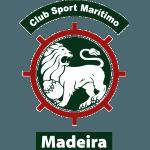 Sport Clube Marítimo