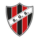Sport Grupo Sacavenense Badge