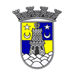 Sport União Sintrense Badge