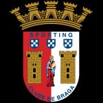 Sporting Braga Under 23
