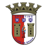 Sporting Braga Women