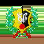 Sporting Clube de Bustelo