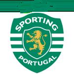 Sporting Clube de Portugal Under 23