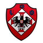 UD Oliveirense Under 19