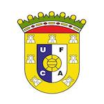 União FC Almeirim