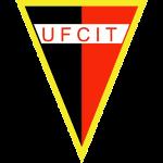 União Futebol Comércio e Indústria de Tomar